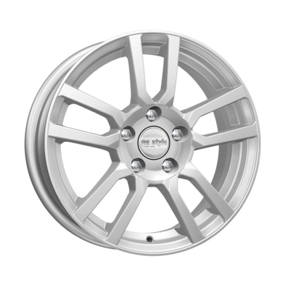 КиК Chevrolet Cobalt (КСr707) 6,0R15 4*100 ET39 d56,6 658731