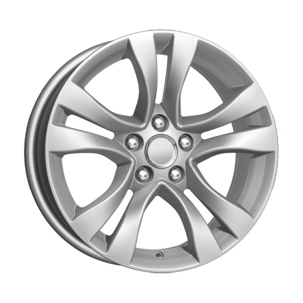КиК Chevrolet Cruze (КСr659) 6,5R16 5*105 ET39 d56,6 345451