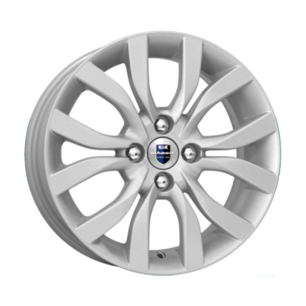 КиК Datsun (КС620) 6,0R15 4*98 ET35 d58,5 663741
