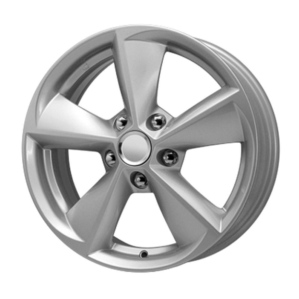 КиК Ford Focus (КСr681) 6,5R16 5*108 ET50 d63,35 679851