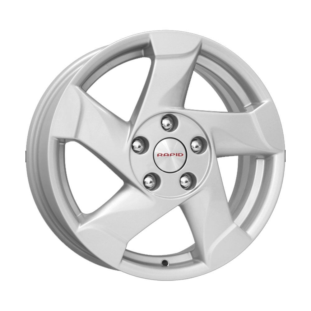 КиК Renault Duster (КСr632) 6,5R16 5*114,3 ET50 d66,1 145321