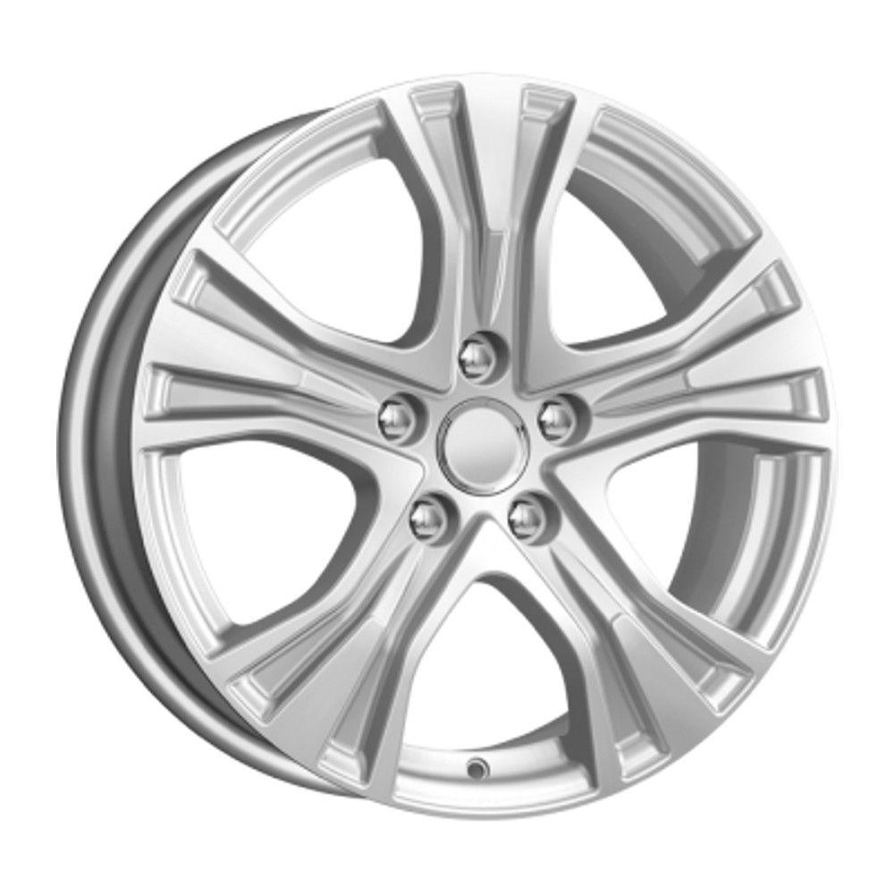 КиК Volkswagen Jetta (КСr673) 7,0R17 5*112 ET54 d57,1 679971