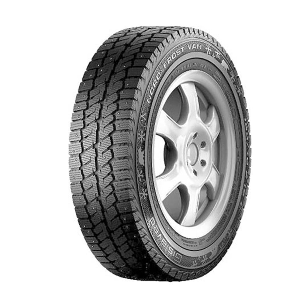 Gislaved Nord Frost VAN SD 185/75/16C 104/102R