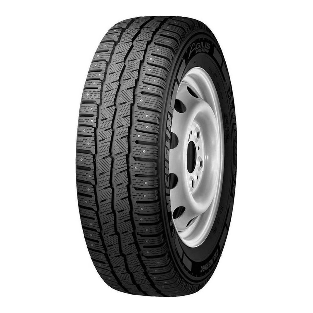 Мишелин AGILIS X-ICE NORTH 205/65/16C 107/105R