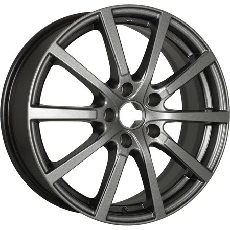 iFree Big Byz R17x7 5x114.3 ET45 CB67.1 Highway